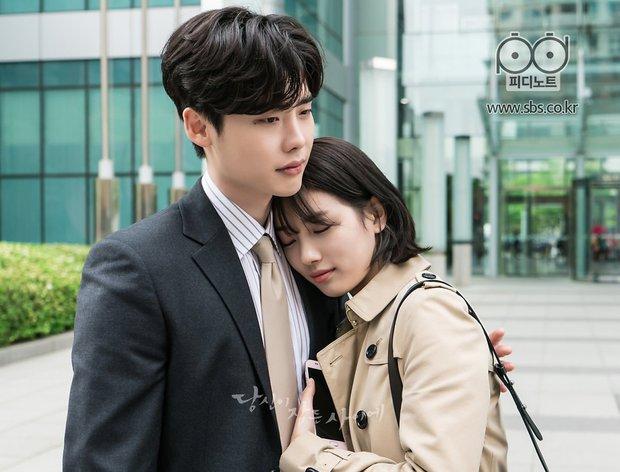 15 phim Hàn đỉnh của chóp do netizen quốc tế bình chọn, nhờ phim giả tình thật mà Son Ye Jin - Hyun Bin chốt vị trí đầu - Ảnh 19.