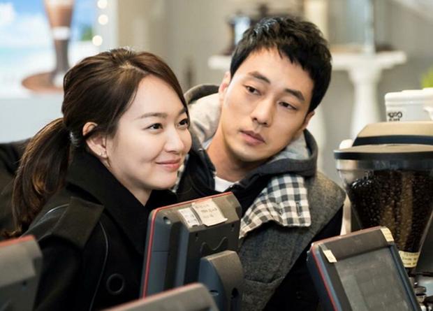 15 phim Hàn đỉnh của chóp do netizen quốc tế bình chọn, nhờ phim giả tình thật mà Son Ye Jin - Hyun Bin chốt vị trí đầu - Ảnh 28.