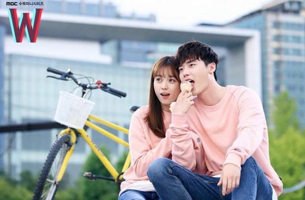 15 phim Hàn đỉnh của chóp do netizen quốc tế bình chọn, nhờ phim giả tình thật mà Son Ye Jin - Hyun Bin chốt vị trí đầu - Ảnh 25.