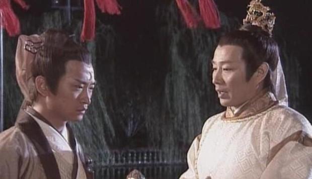 Nhĩ Khang (Hoàn Châu Cách Cách): Toang cả sự nghiệp vì Lâm Tâm Như, lật mặt sau 20 năm chịu oan và giờ thành đại gia trồng lúa - Ảnh 6.