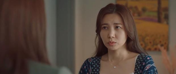 Rộ giả thuyết trai hư (Song Kang) ngủ dạo với mẹ của Na Bi ở Nevertheless, fan nghe mà thấy sai trái quá trời! - Ảnh 2.
