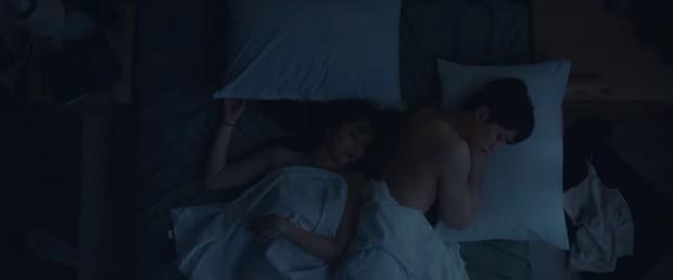 Han So Hee - Song Kang ân ái hơn 20 lần chỉ trong một tập Nevertheless, anh chị muốn khán giả sống sao đây - Ảnh 8.