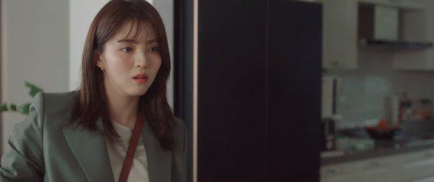 Rộ giả thuyết trai hư (Song Kang) ngủ dạo với mẹ của Na Bi ở Nevertheless, fan nghe mà thấy sai trái quá trời! - Ảnh 1.