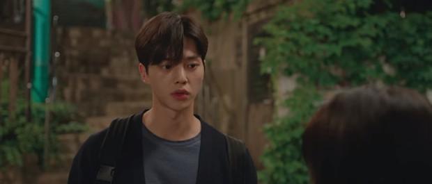 Rộ giả thuyết trai hư (Song Kang) ngủ dạo với mẹ của Na Bi ở Nevertheless, fan nghe mà thấy sai trái quá trời! - Ảnh 6.