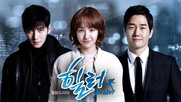 15 phim Hàn đỉnh của chóp do netizen quốc tế bình chọn, nhờ phim giả tình thật mà Son Ye Jin - Hyun Bin chốt vị trí đầu - Ảnh 24.