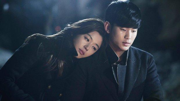 15 phim Hàn đỉnh của chóp do netizen quốc tế bình chọn, nhờ phim giả tình thật mà Son Ye Jin - Hyun Bin chốt vị trí đầu - Ảnh 22.