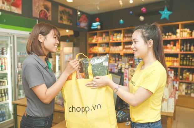 6 dịch vụ đi chợ hộ chất lượng nhất tại Sài Gòn lúc này, nhiều nhà sẽ cần lắm đây - Ảnh 1.