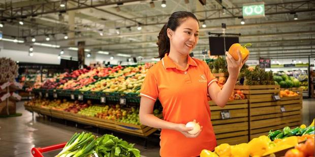 6 dịch vụ đi chợ hộ chất lượng nhất tại Sài Gòn lúc này, nhiều nhà sẽ cần lắm đây - Ảnh 4.