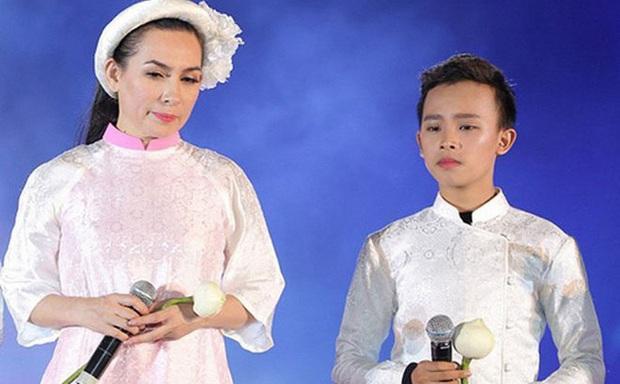 Phi Nhung bỗng than hết tiền hậu 1 tháng ồn ào với Hồ Văn Cường: Chuyện gì đây? - Ảnh 5.