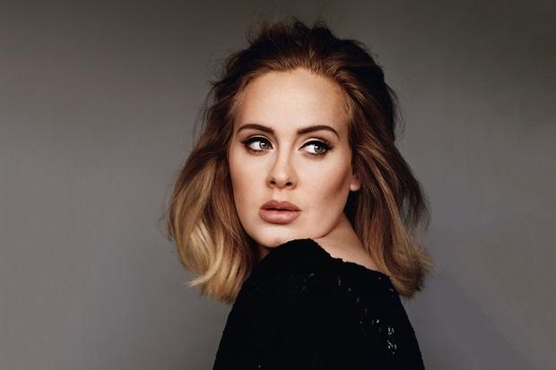Chuyện sao Hollywood đi học: Adele đánh bạn bênh idol, tài tử Twilight bán tạp chí khiêu dâm, Katy Perry bị phạt vì hành động 18+ - Ảnh 5.