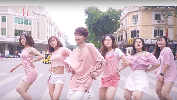 Trainee Việt casting làm idol Kpop: Long Hoàng, Trần Đức Bo gây tranh cãi, 1 nhân tố bị hụt suất đàn em BTS đầy tiếc nuối - Ảnh 11.