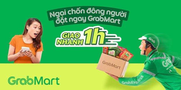 6 dịch vụ đi chợ hộ chất lượng nhất tại Sài Gòn lúc này, nhiều nhà sẽ cần lắm đây - Ảnh 7.
