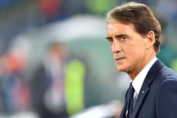 Những yếu tố bất lợi của ĐT Ý trước cuộc đối đầu với Anh ở chung kết Euro - Ảnh 3.