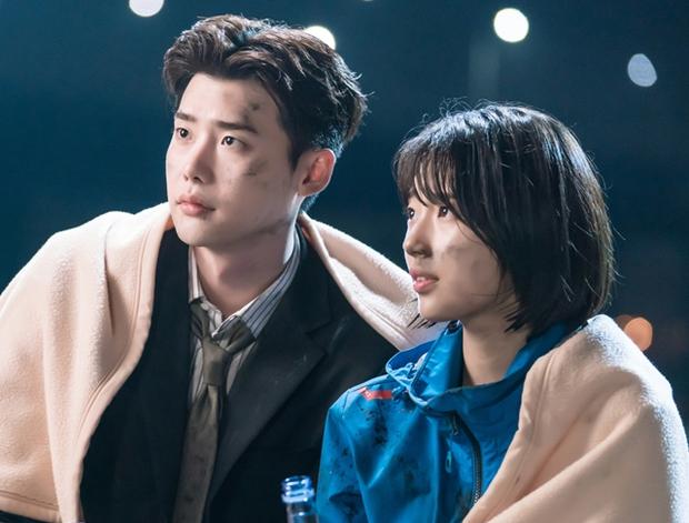 15 phim Hàn đỉnh của chóp do netizen quốc tế bình chọn, nhờ phim giả tình thật mà Son Ye Jin - Hyun Bin chốt vị trí đầu - Ảnh 18.