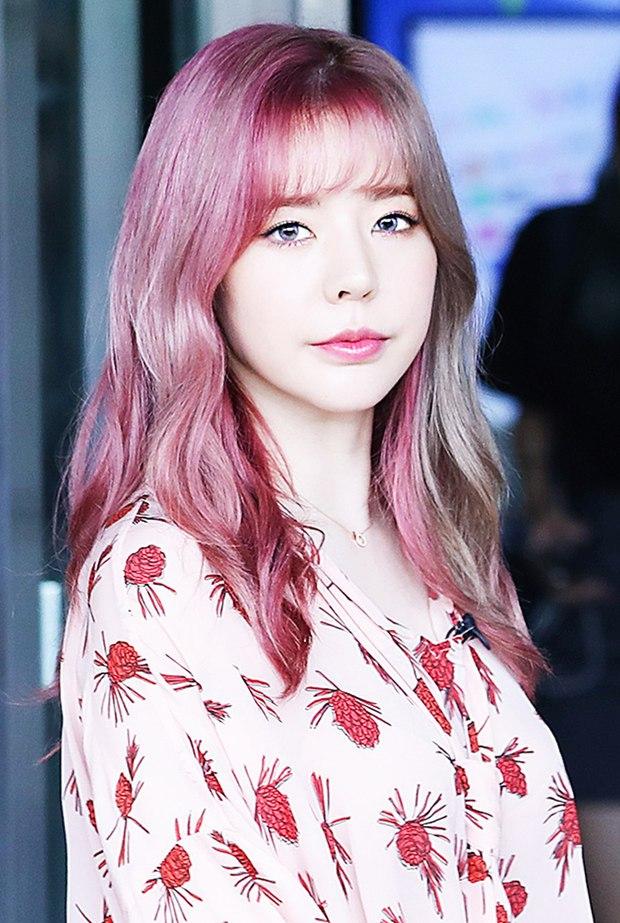 Quá khứ của SNSD: Jessica bị báo mất tích, Taeyeon từ chức trưởng nhóm cho đến cú sốc về cái tên đều khiến fan ngỡ ngàng - Ảnh 11.