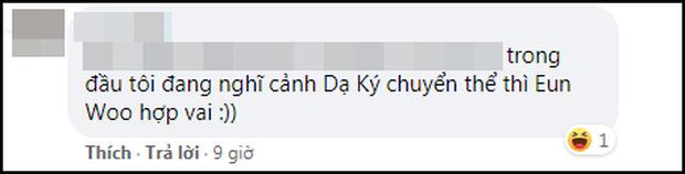 Lộ ảnh Cha Eun Woo hóa tra nam cuồng sex số 1 làng đam mỹ, netizen Việt hú hét cực độ nhưng thực hư ra sao? - Ảnh 6.