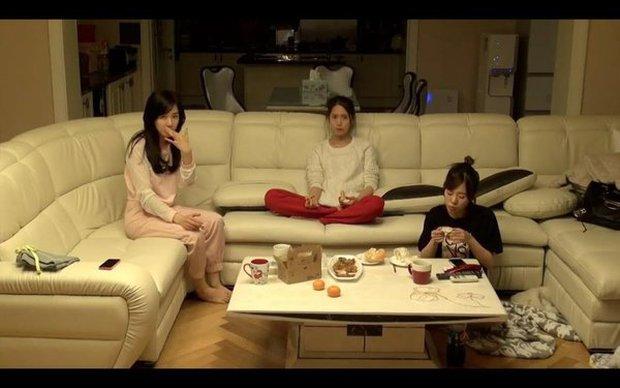 Quá khứ của SNSD: Jessica bị báo mất tích, Taeyeon từ chức trưởng nhóm cho đến cú sốc về cái tên đều khiến fan ngỡ ngàng - Ảnh 8.