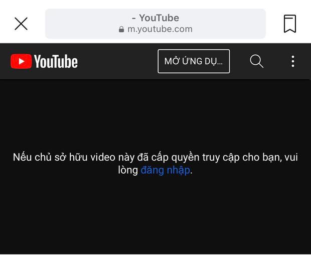 Kênh YouTube của Phúc Du tự nhiên chuyển sang livestream tiền ảo, MV bay màu hết, chuyện gì xảy ra vậy? - Ảnh 4.