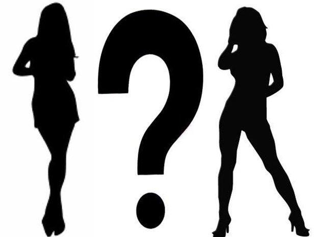 NÓNG: Cảnh sát điều tra khẩn tiệc thác loạn của đại gia và dàn sao Hàn, 1 nữ idol nổi tiếng đã bị tìm ra danh tính - Ảnh 5.