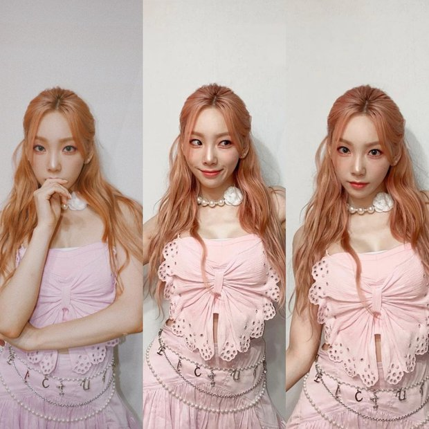 Sinh viên Hàn Quốc chọn top nghệ sĩ được yêu thích nhất: BLACKPINK mất dạng, BTS, TWICE lọt thỏm giữa dàn nghệ sĩ solo - Ảnh 8.