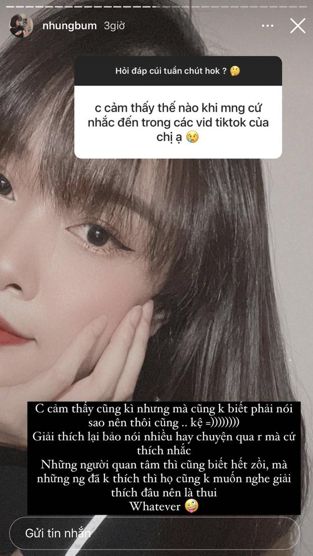 Bồ cũ tự đăng ảnh Văn Toàn rồi tự thấy kì vì netizen cà khịa - Ảnh 2.