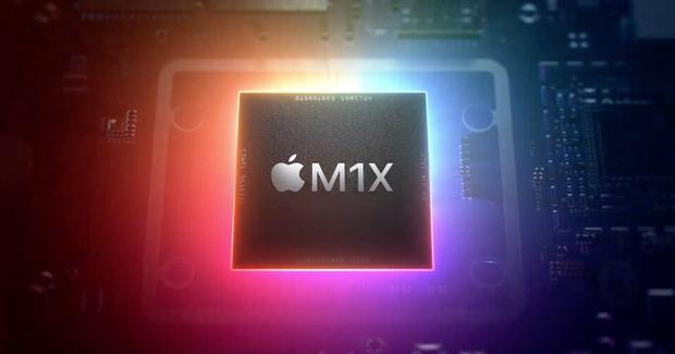MacBook Air 2022 lộ thiết kế mới, có đến 6 màu sắc? - Ảnh 2.