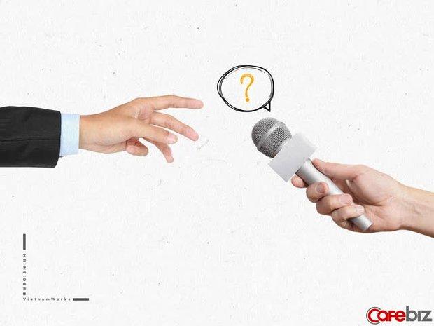 Quy tắc 3 câu hỏi của Jeff Bezos khi tuyển nhân viên cho Amazon, và cách để trả lời trên cả tuyệt vời - Ảnh 2.