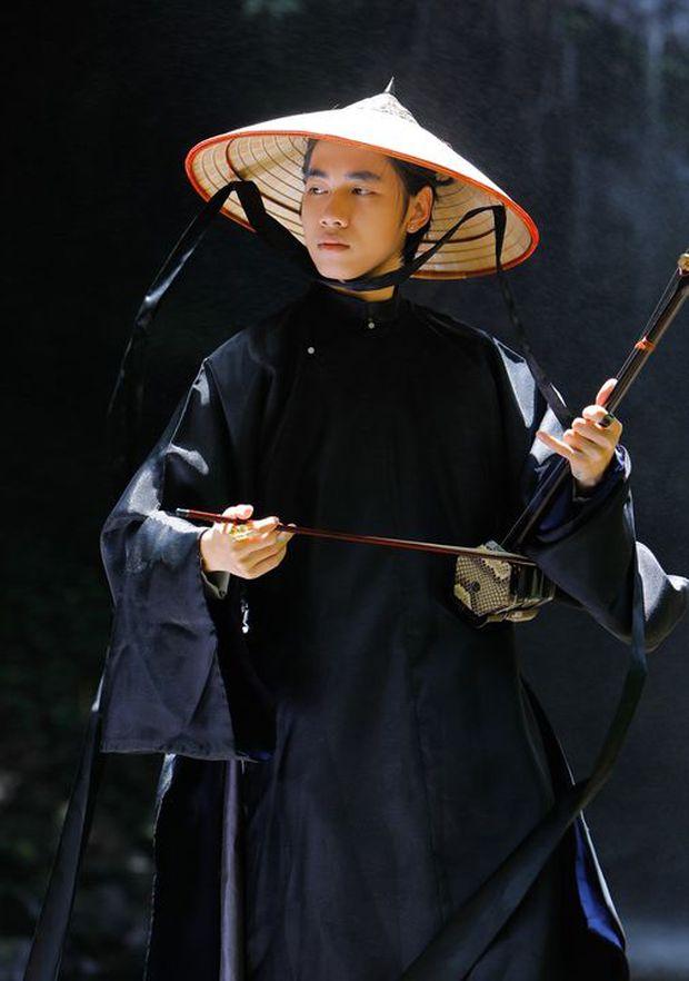 K-ICM tung MV kết hợp Văn Mai Hương nhưng xem tưởng MV của Lê Bống, còn thả like bình luận liên quan đến Jack - Ảnh 8.