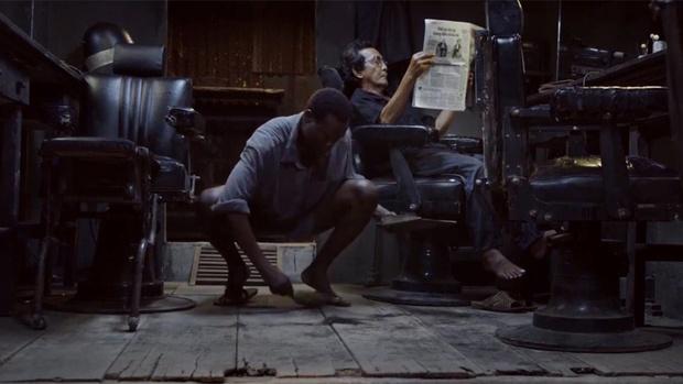Một phim Việt vừa bị cấm chiếu vì cảnh nóng quá dài và trực diện, từng đoạt giải quốc tế nhưng bị phạt - Ảnh 2.