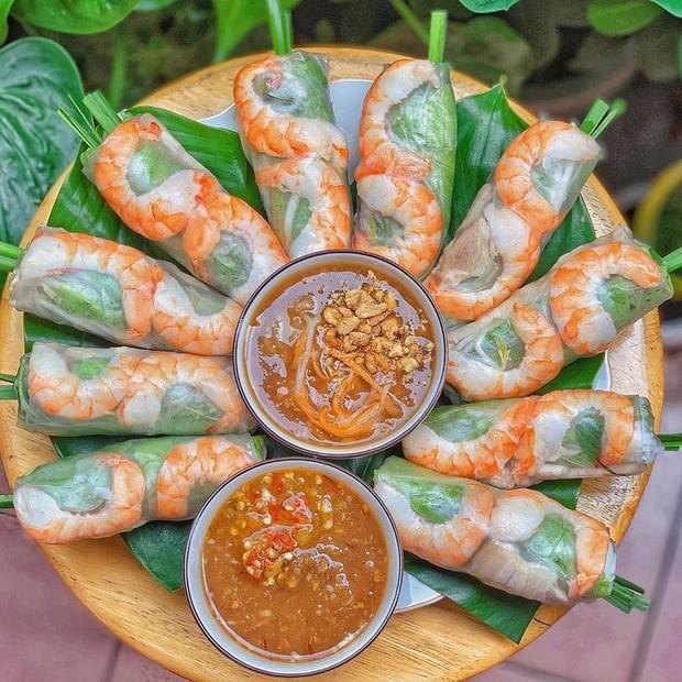 Running Man Hàn đố về món ăn Việt, đáp án khiến Jeon So Min phải ngậm ngùi về chót! - Ảnh 5.