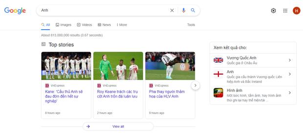 Google cho bắn pháo hoa tung tóe mừng đội tuyển Ý vô địch Euro 2020 - Ảnh 5.