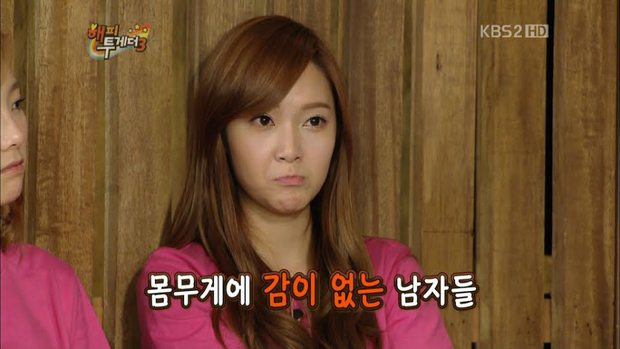 Quá khứ của SNSD: Jessica bị báo mất tích, Taeyeon từ chức trưởng nhóm cho đến cú sốc về cái tên đều khiến fan ngỡ ngàng - Ảnh 5.