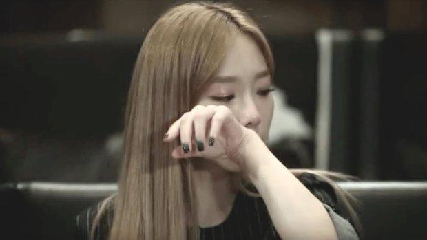 Quá khứ của SNSD: Jessica bị báo mất tích, Taeyeon từ chức trưởng nhóm cho đến cú sốc về cái tên đều khiến fan ngỡ ngàng - Ảnh 13.