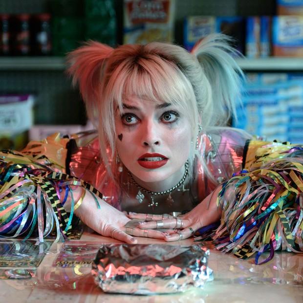 Búp bê Barbie chính thức được làm phim, nữ chính được netizen khen nức nở nhờ ngoại hình chuẩn nguyên tác - Ảnh 4.