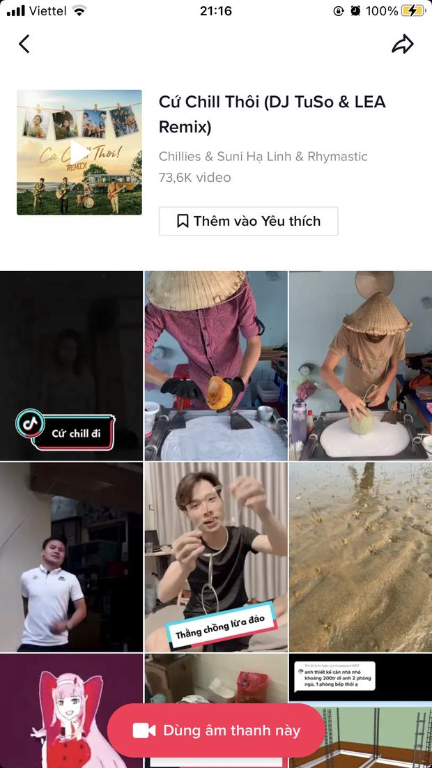 Hai idol đình đám nhà SM quay TikTok với nhạc Việt, cõi mạng dậy sóng đòi đưa về làm rể mẹ em! - Ảnh 3.
