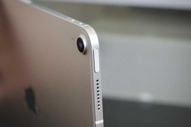 """iPad mini 6 sẽ ra mắt trong năm nay với thiết kế hoàn toàn mới, hứa hẹn """"đốn tim"""" iFan một lần nữa - Ảnh 2."""