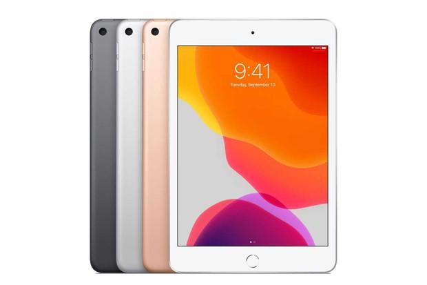 """iPad mini 6 sẽ ra mắt trong năm nay với thiết kế hoàn toàn mới, hứa hẹn """"đốn tim"""" iFan một lần nữa - Ảnh 5."""