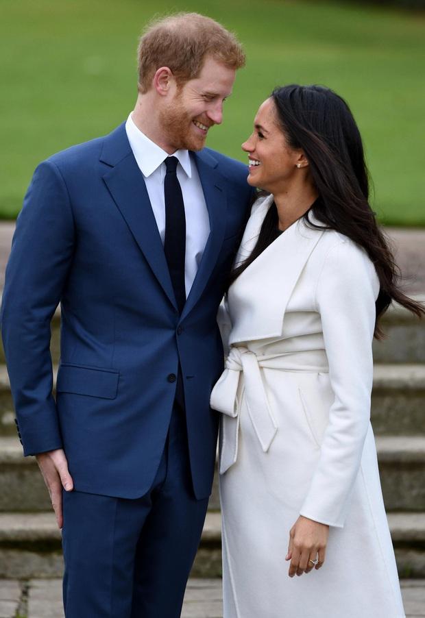 Chồng cũ Meghan Markle lần đầu lên tiếng chia sẻ lý do ly hôn, tiết lộ chuyện xưa về nàng dâu Hoàng gia tai tiếng với lời lẽ gây chú ý - Ảnh 3.