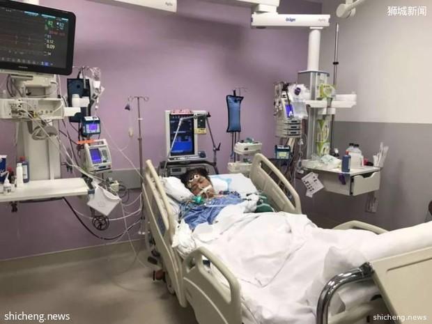 Chàng trai 27 tuổi tử vong sau khi bị suy ngũ tạng, nguyên nhân xuất phát từ hành động nhiều người hay làm khi bị ốm vặt - Ảnh 1.