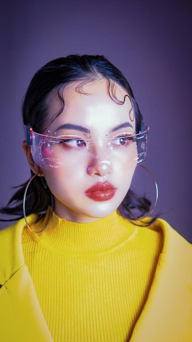 Tạp chí âm nhạc nổi tiếng đưa ra 9 cái tên đại diện nhạc Việt: Sơn Tùng là Hoàng tử Vpop, Bích Phương là main pop girl, 2 cái tên cuối khá lạ? - Ảnh 10.