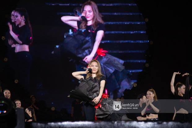 Cả một hàng dài concert đang chờ ngày hết Cô Vy để thực hiện, từ BTS đến Mỹ Tâm - Sơn Tùng đều đáng hóng! - Ảnh 3.