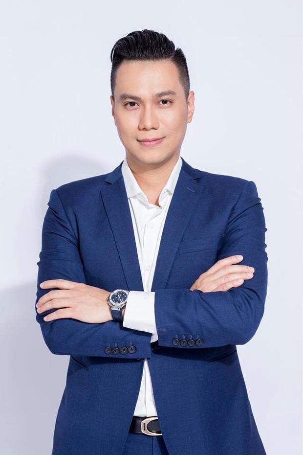 Quỳnh Nga vào khen trêu Việt Anh sau màn lập kỷ lục ở Ai Là Triệu Phú, 1 nam MC gây chú ý khi nhắc đến danh hiệu NSƯT - Ảnh 5.