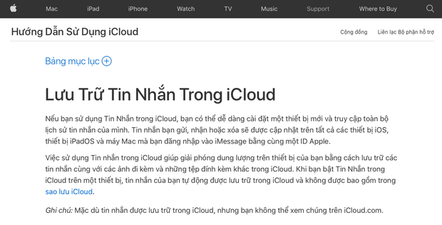 Netizen soi ra bằng chứng thành viên Da LAB xoá tin nhắn, lời giải thích thay điện thoại liệu có hợp lý? - Ảnh 8.