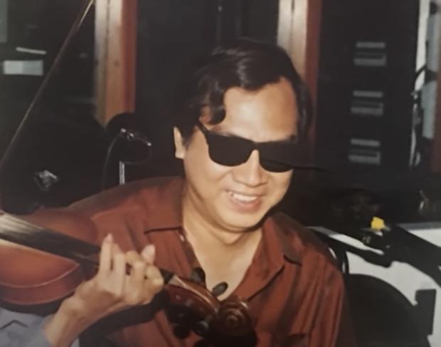 NSƯT Khải Hoàn nhiễm Covid-19, là nghệ sĩ Việt thứ 3 phải nhập viện vì dịch bệnh - Ảnh 4.