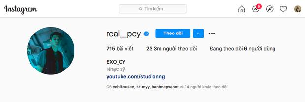 Top 5 diễn viên có lượng follower khủng trên Instagram: Bất ngờ với một cái tên của BLACKPINK - Ảnh 3.