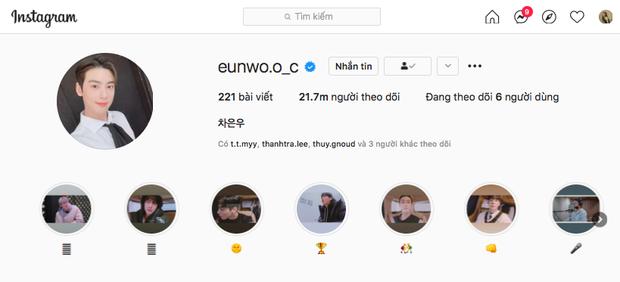 Top 5 diễn viên có lượng follower khủng trên Instagram: Bất ngờ với một cái tên của BLACKPINK - Ảnh 5.
