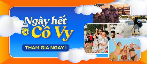 Ngày Cô Vy đi đi cũng là ngày loạt show thực tế đình đám trở lại: Running Man dời qua tháng 9, Rap Việt hứa hẹn bùng nổ - Ảnh 11.