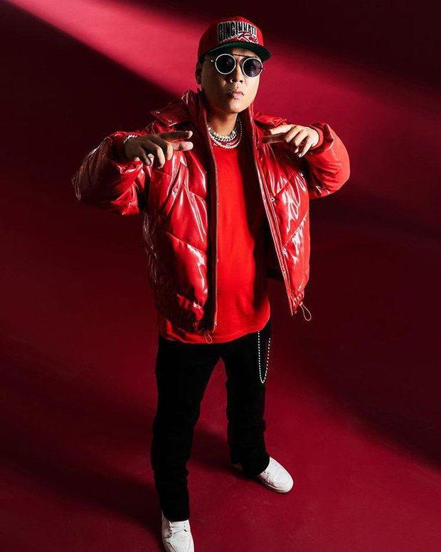 Loạt show thực tế ngừng ghi hình giữa mùa dịch: Running Man dời qua tháng 9, Rap Việt chưa thấy tăm hơi - Ảnh 6.