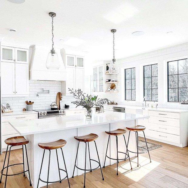 5 trend nội thất nhà nhà làm theo nhưng chuyên gia lại khuyên né ngay còn kịp - Ảnh 3.