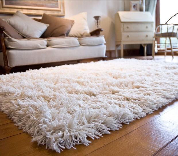 5 trend nội thất nhà nhà làm theo nhưng chuyên gia lại khuyên né ngay còn kịp - Ảnh 6.